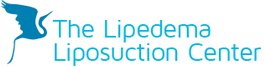 Lipedema Liposuction Center Logo