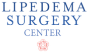 Lipedema Surgery Center Mobile Retina Logo