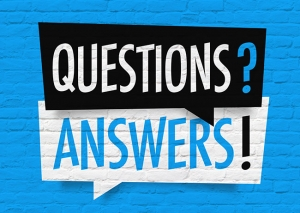 Frequently asked questions about lipedema