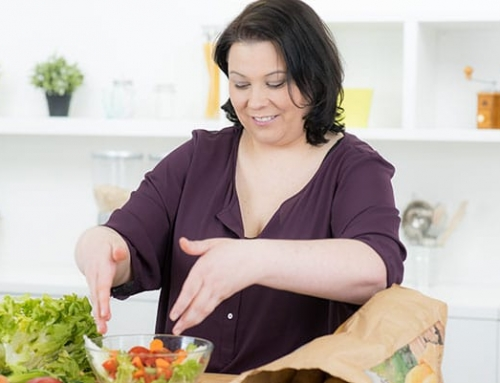 Lipedema Diet Plans – What's Best for You?