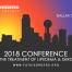Fat Disorders Conference 2018 | Dallas, TX