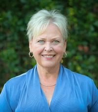 Lipedema patient of Dr Marcia Byrd