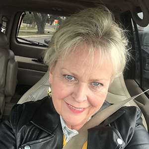 March 2019 Newsletter – Lipedema Surgery Can Be Life Changing