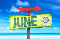 June Lipedema newsletter