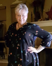 Lipedema Comparing Yourself to Others